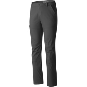 Mountain Hardwear AP Pants Men shark